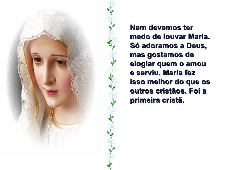 Amar Maria
