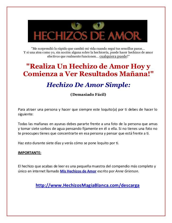 Como hacer amarres de amor caseros y efectivos [PUNIQRANDLINE-(au-dating-names.txt) 23