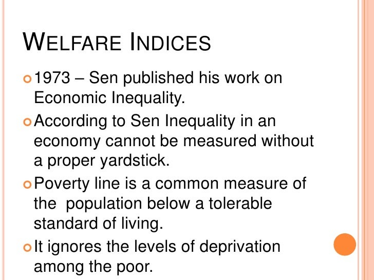 poverty and famines an essay on entitlement and deprivation summary Different forms of poverty essay poverty and famines: an essay on entitlement and deprivation  spectre bridegroom summary analysis essay cheap write my.