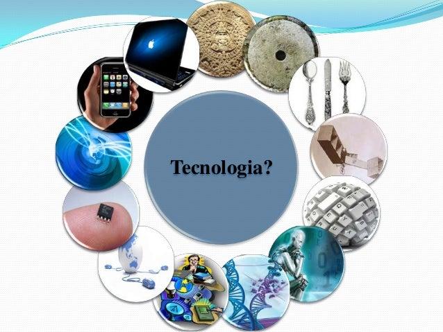 Novas Tecnologias E O Futuro Da Educa 231 227 O E Forma 231 227 O Blog
