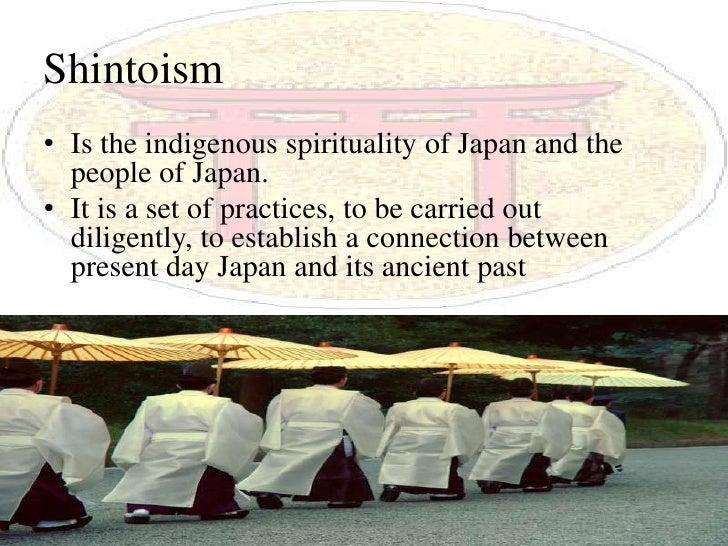 Amaterasu (Shinto deity)