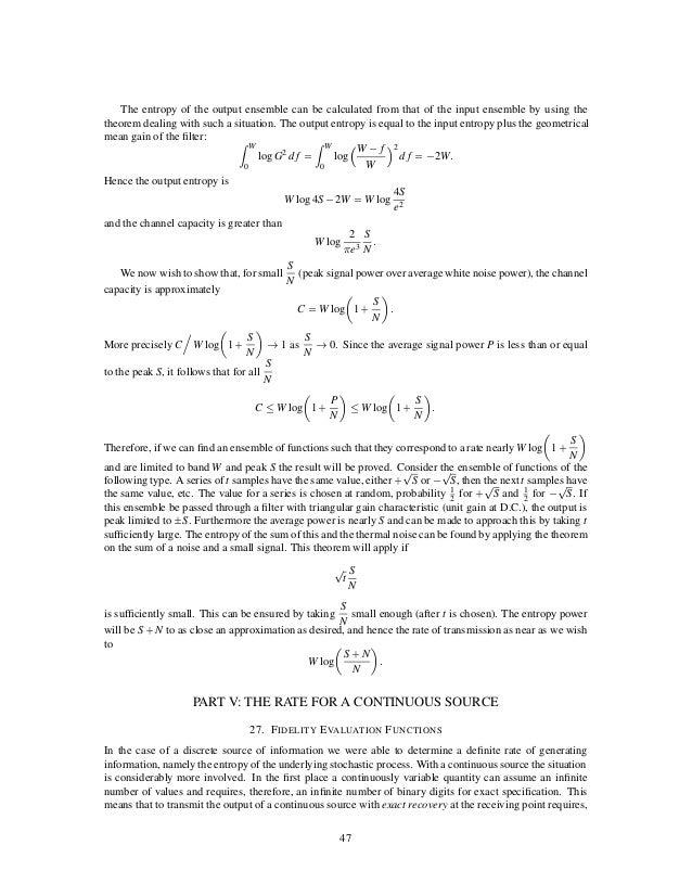 pdf nesthäkchen kommt ins kz eine annäherung an else
