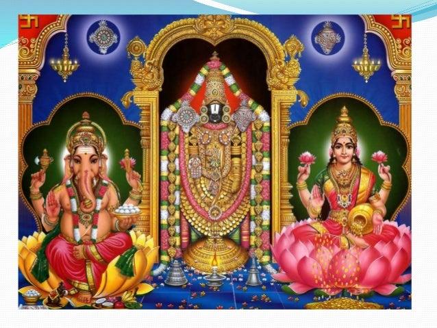 By- Dr K.RAGHU RAMUDU, 2nd year P.G Scholar Department of Dravyaguna S.V.Ayurvedic college,Tirupati, Andhra pradesh Review...