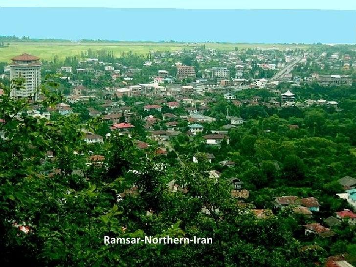 Ramsar-Northern-Iran