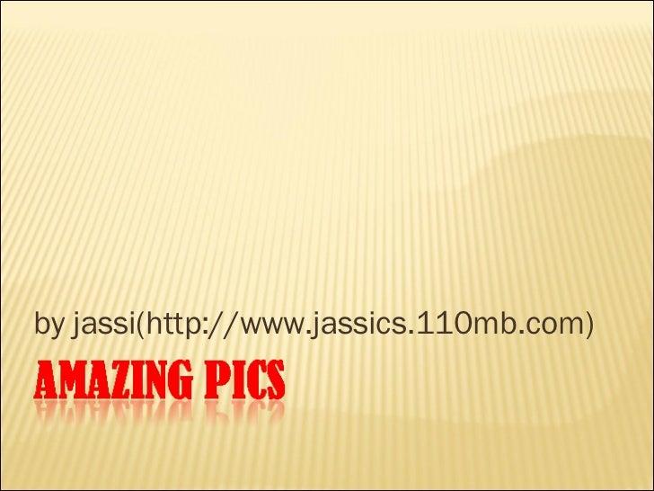 by jassi(http://www.jassics.110mb.com)