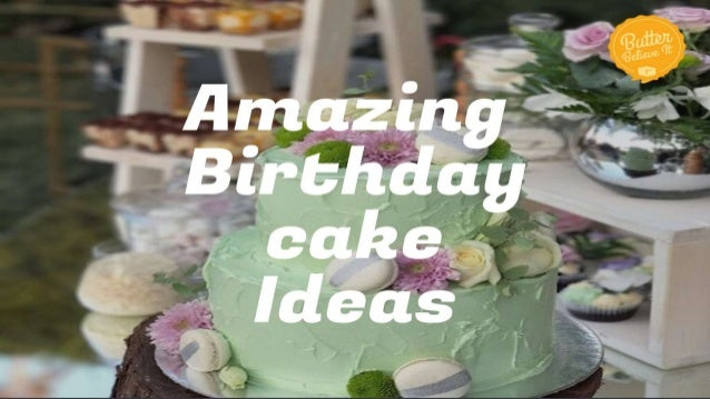 Admirable Amazing Birthday Cake Ideas Funny Birthday Cards Online Overcheapnameinfo