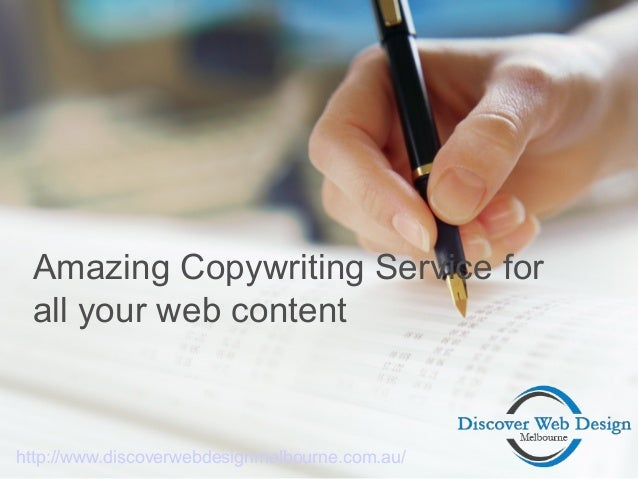 Online writing assignment writing services top writers