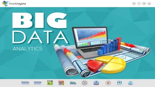 The basic idea behind the phrase Big Data Is that everything we do is increasingly leaving a digital trace which we can an...