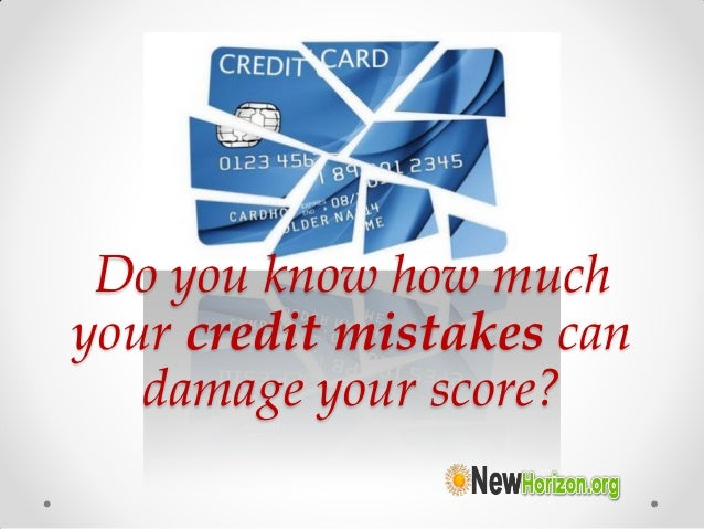 creditscoredating Creditscoredatingcom helps financially-minded individuals to find each other its mission is to help you find an enjoyable yet serious dating.