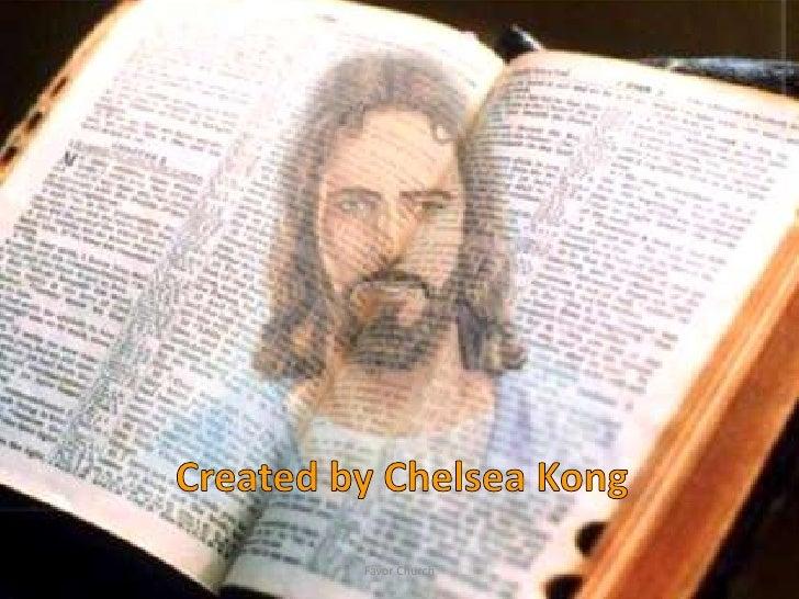 who created amazing grace