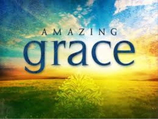 Titus 2:11-14   11 For the grace of God that brings salvation has appeared to all men, 12 teaching us that, denying ungod...