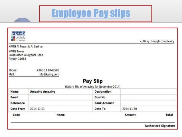 Employee Pay slips https://amazing.odoo.com- Dr.Ashraf Alhilaly - KSA 00966545022224