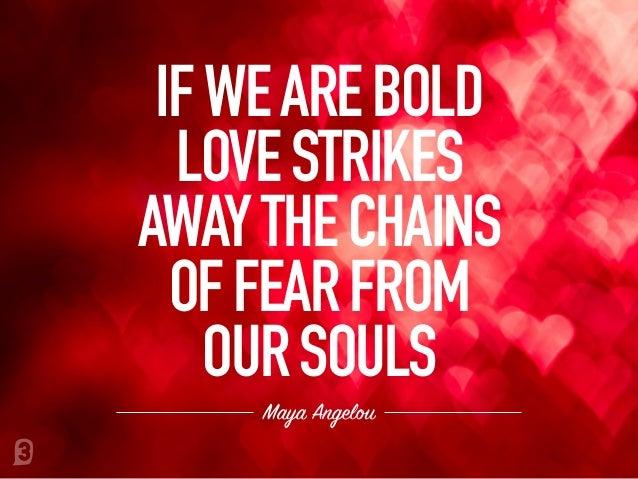 Best Amazing Love Quotes And Pics Photos - Valentine Ideas ...