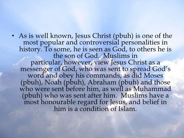 no god but one allah or jesus pdf download