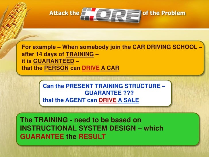 Where Do Car Sale Managers Get Trained