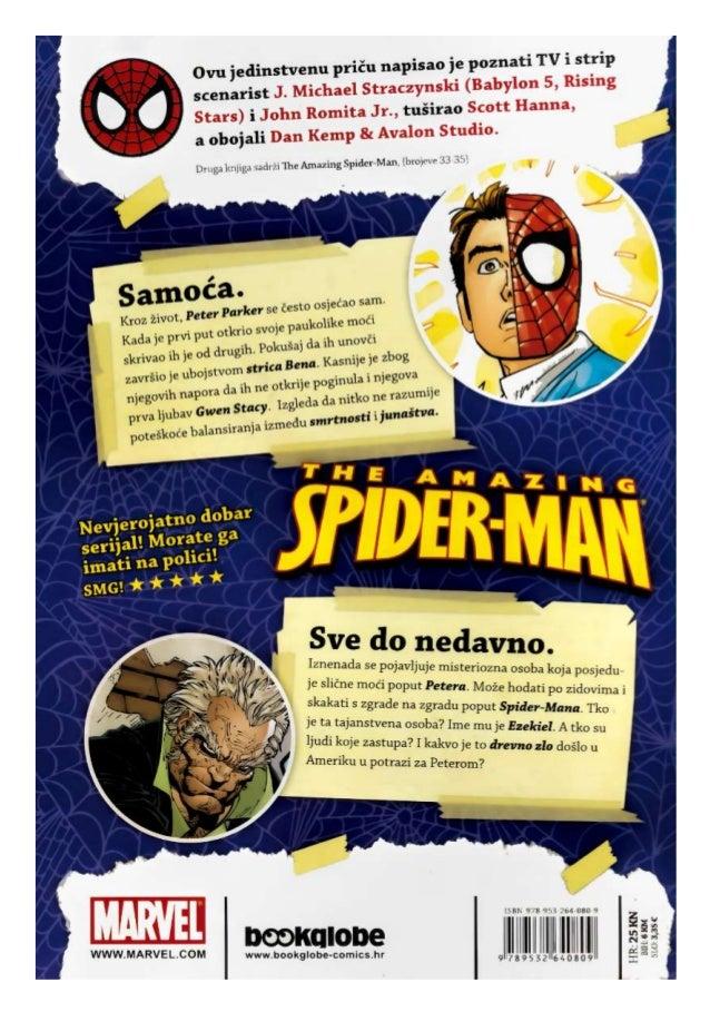 Amazing spider man 2 - spider-man