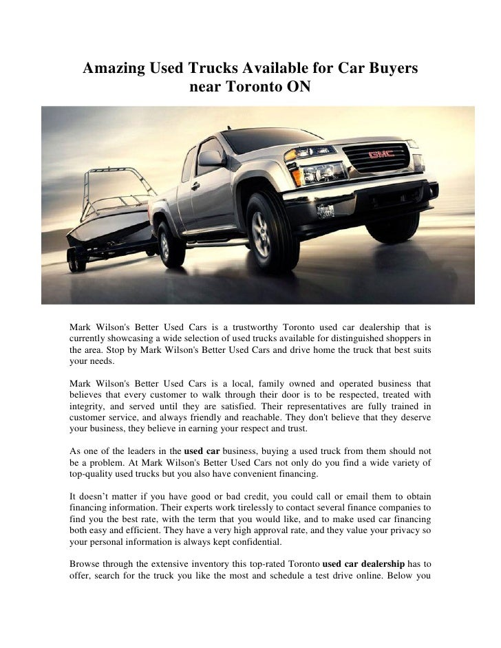 amazing-used-trucks-available-for-car-buyers-near -toronto-on-1-728.jpg?cb=1341837099