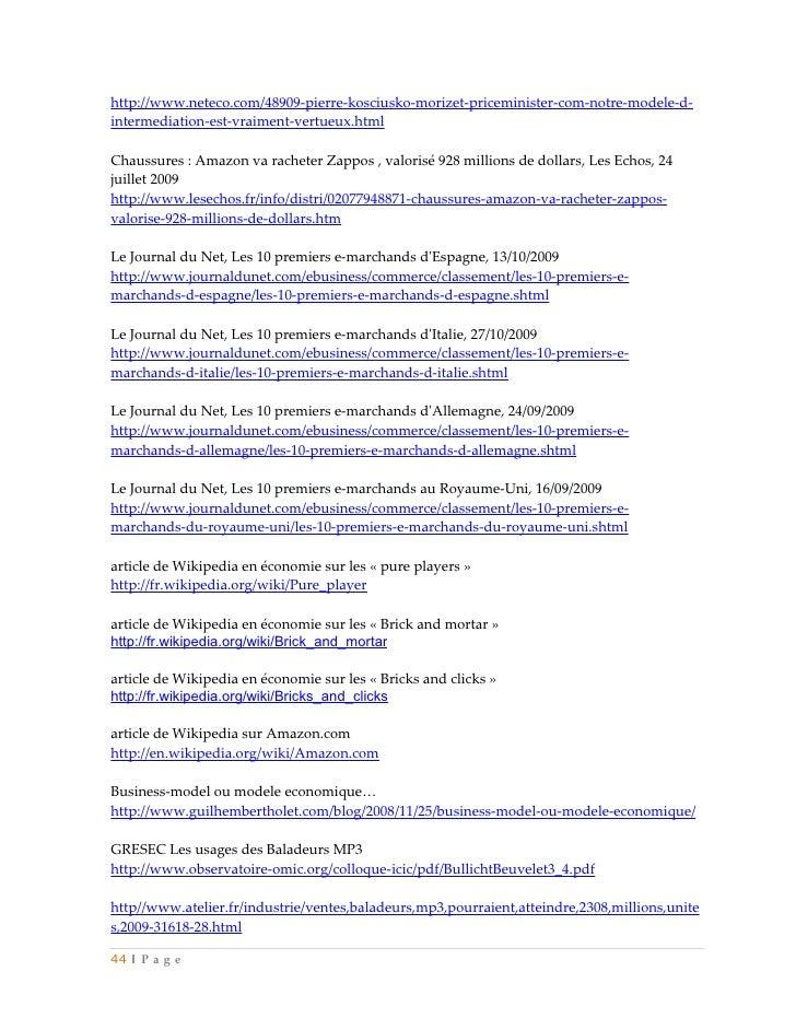 http://www.neteco.com/48909-pierre-kosciusko-morizet-priceminister-com-notre-modele-d-intermediation-est-vraiment-vertueux...