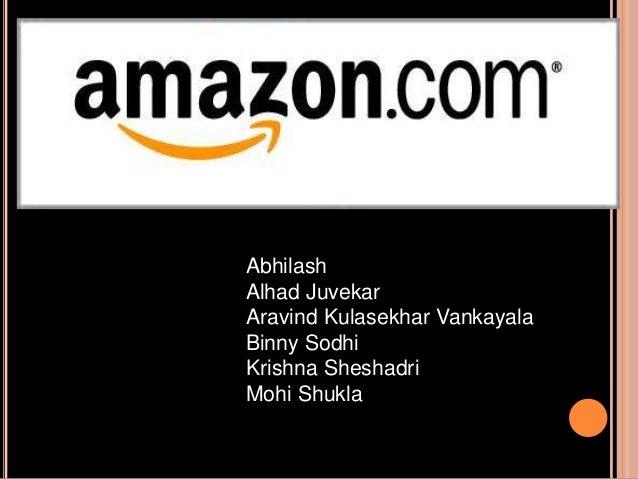 AbhilashAlhad JuvekarAravind Kulasekhar VankayalaBinny SodhiKrishna SheshadriMohi Shukla