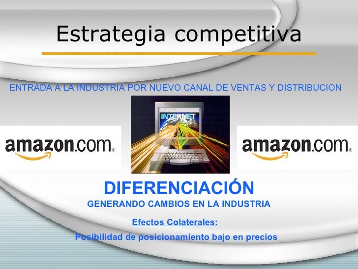 libro acquistato identità competitiva amazon