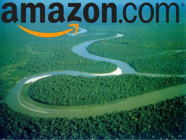 CONTENTS  WHAT'S AMAZON? INTRODUCTION HISTORY & FACTS HOW DID THEY MANAGE TO GROW? USER EXPERIENCE- WEBSITE NAVIGATION