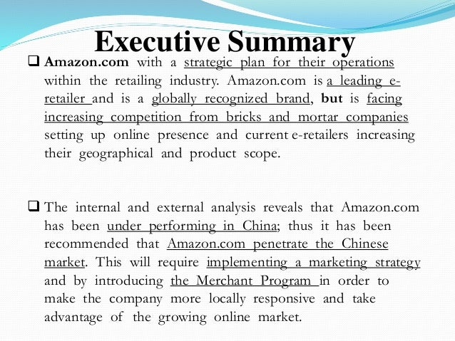 amazon com summary Amazon's stock gains 03%, reversing earlier loss of as much as 11%   amazon's stock falls 07% premarket, extending losses of 4% suffered over past 2 .