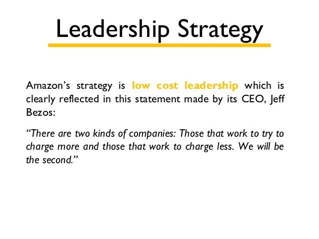 Amazon Slide 3