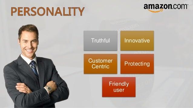 10 Ways Amazon Keeps Pushing the Innovation Envelope