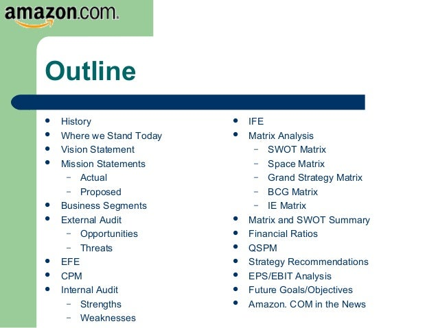 bcg matrix for amazon com Bcg matrix from the web marketing strategy of amazon – on bcg matrix amazon have certain organizations which are funds cows while some are stars and issue represents e-publications, videos at will & amazon prime are pretty much cash cows giving the highest margins to amazon online.