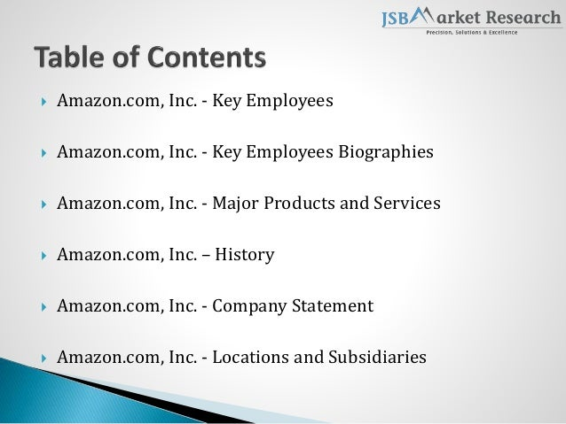 Company Overview - Datalogic