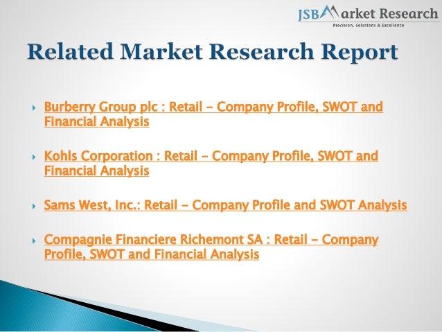 Company profile | Banque Eni SPA