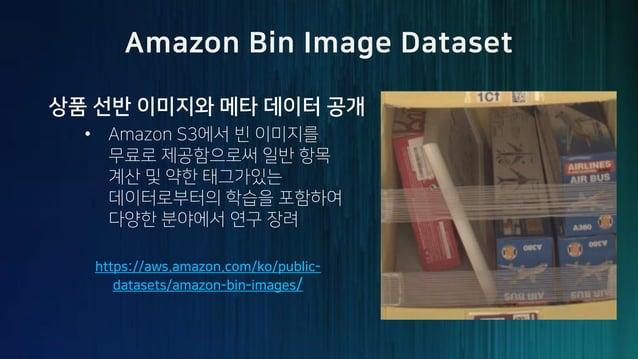 - 12 -.0 , 2 • , • 7 ( ) 8 ( https://www.amazon.com/b?node=16008589011