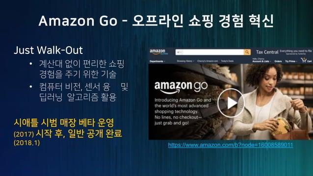 ,0 0 + Alexa Voice Service + 5 2 Alexa Skills Kit