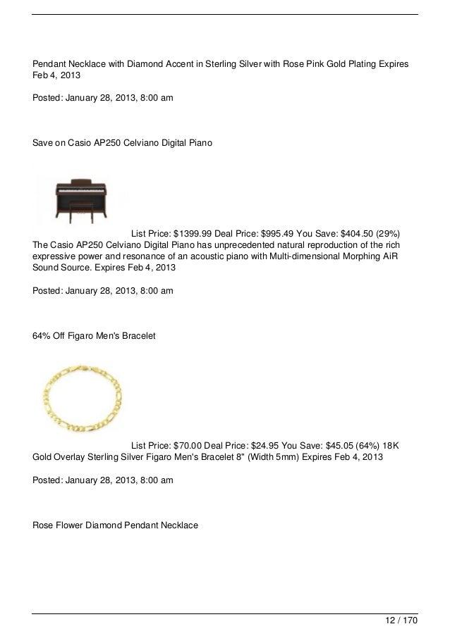 amazon gold box deals. Black Bedroom Furniture Sets. Home Design Ideas
