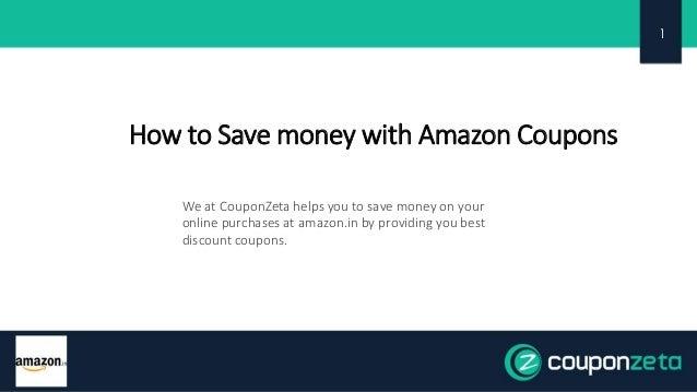 discount coupon amazon india