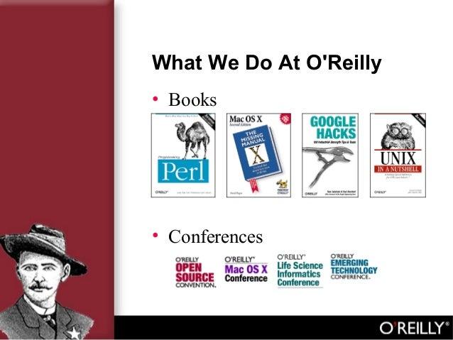 Amazon.com and the Next Generation of Computing Slide 2