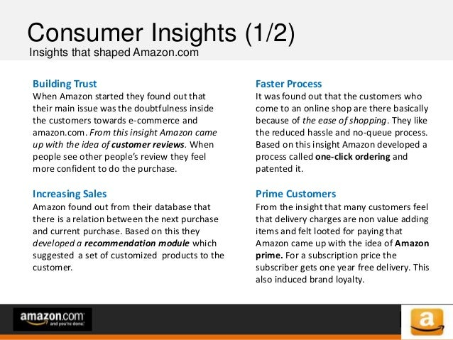 """of 64of 53 Customer Care Services that increase brand loyalty O """"If you make customers unhappy on the Internet, they can e..."""