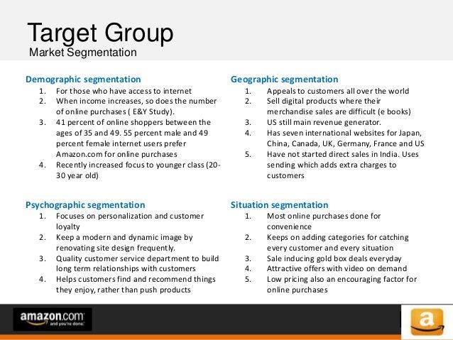 Amazon business model 41 of fandeluxe Image collections