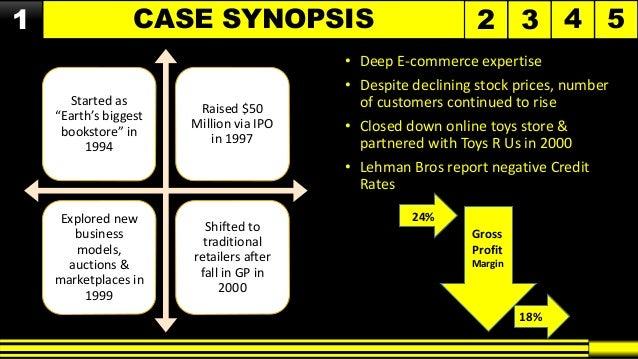 retail bankruptcies 2019