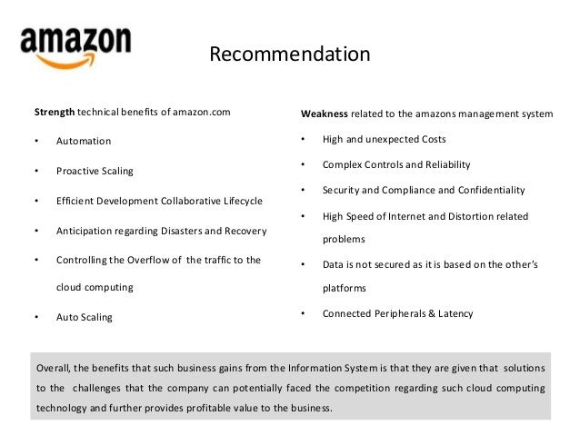 Case Study - XPO Logistics: Amazon