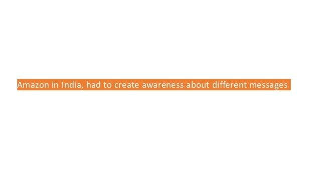 Advertising, Media, Marketing, Digital & Agencies - afaqs!