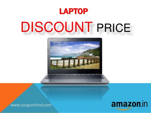 Discount coupons on amazon india