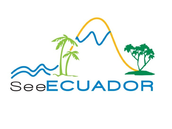 May 4-9 2009  Ecuador's Amazonia & Galápagos Islands