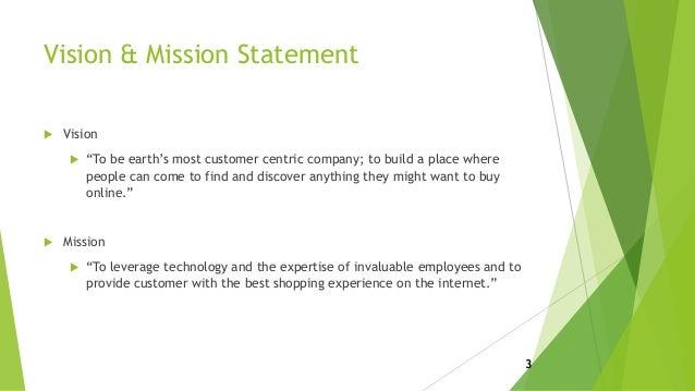 Amazon India business strategy Slide 3