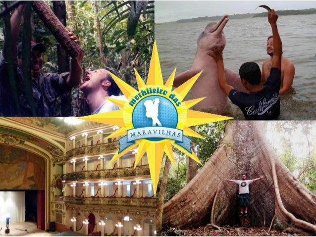Apoio: Ibis SP Expo Barra Funda Facebook #ViajantesnoIbis Esta apresentação ocorreu em 24/08/2013 no Encontro dos Viajante...