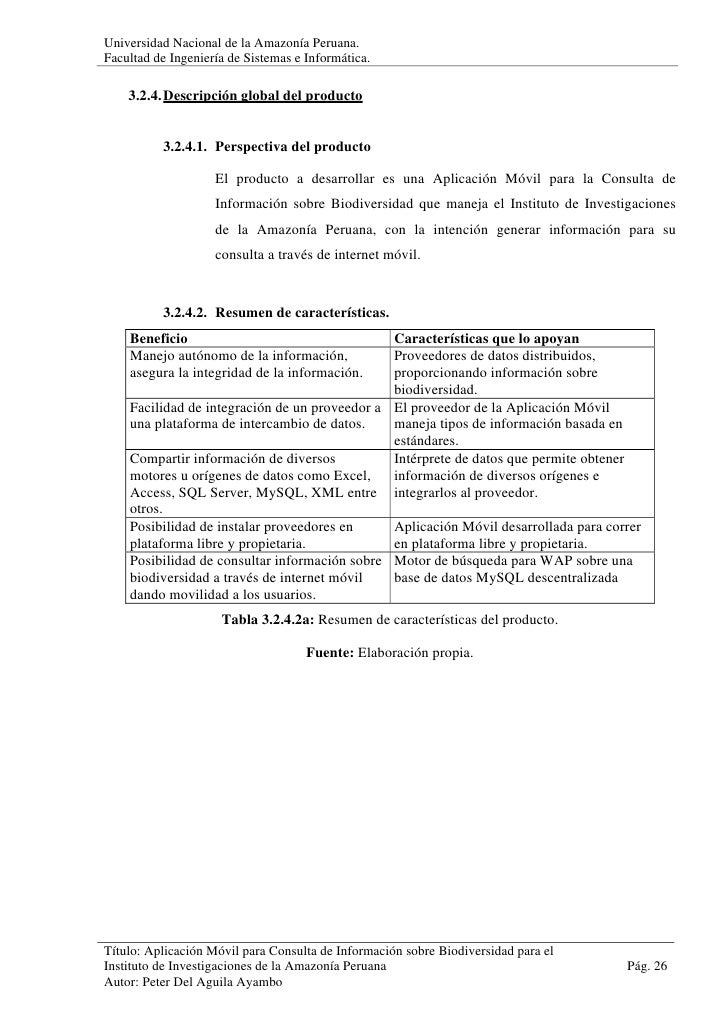 curriculum vitae original rubricado en cada hoja