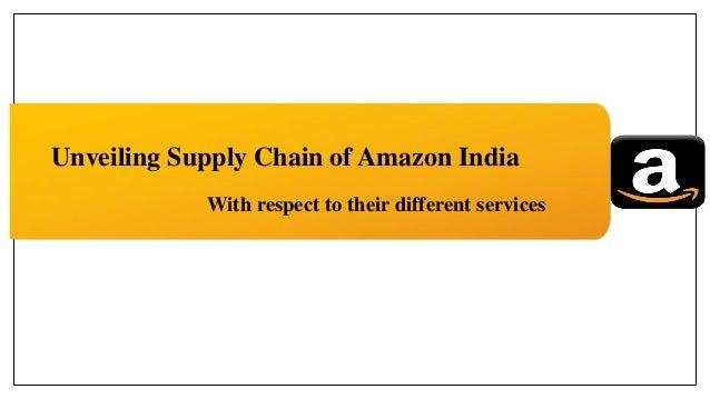 aquafina india supply chain Fresh and pure, aquafina® is the perfect companion for happy bodies everywhere.