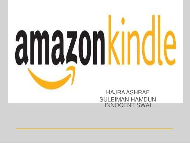 HAJRA ASHRAF SULEIMAN HAMDUN INNOCENT SWAI