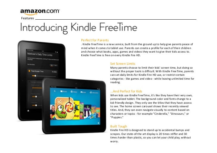 \\TOP\\ Can You Listen To Books On The Kindle Fire. credit Manfredi Color etapa layer Analisis