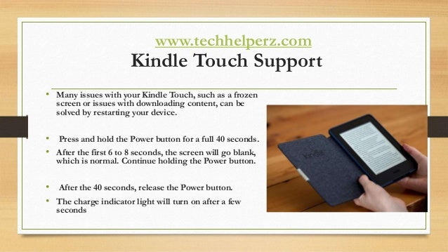 Amazon kindle support call toll free +1-855-8562653